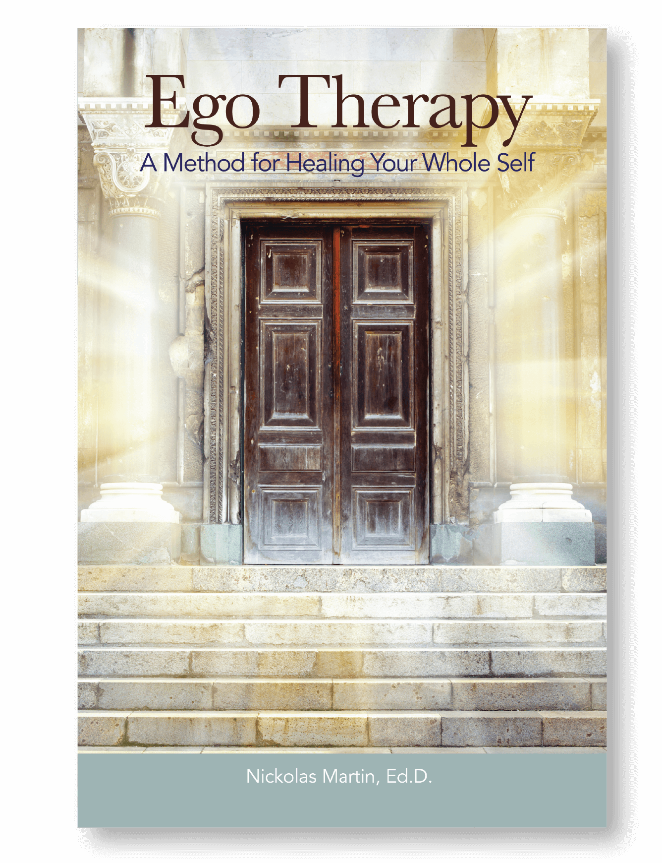 Ego Therapy