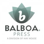 egoandspirit-info-balboa-press