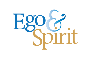 Ego and Spirit