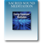 Sacred Sound Meditation